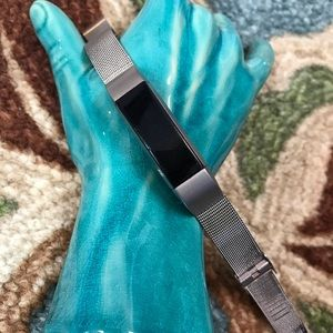 Fitbit Alta Band
